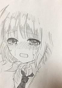 イラスト 悲しい 泣き顔の画像17点完全無料画像検索のプリ画像bygmo