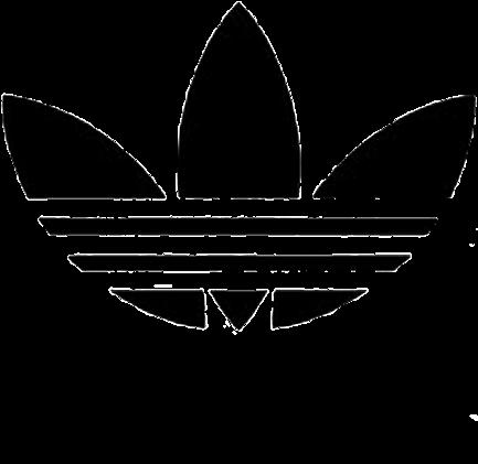 adidasの画像 プリ画像