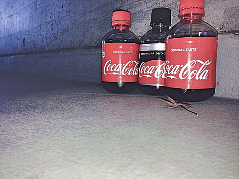 コカコーラの画像(プリ画像)