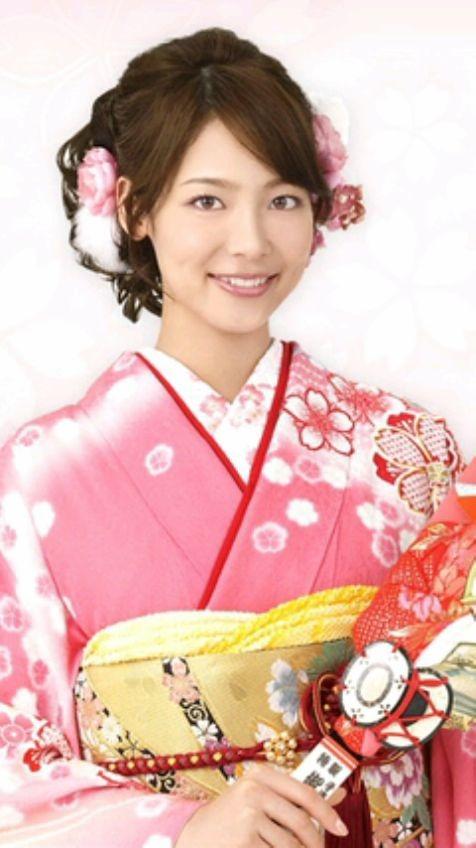 相武紗季の画像 p1_33