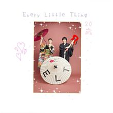 Every Little Thing プリ画像