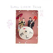 Every Little Thingの画像(プリ画像)