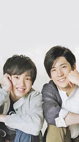 詳細へ→ プリ画像