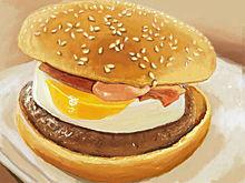 食べ物の画像(お菓子のイラストに関連した画像)