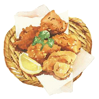 食べ物の画像 プリ画像