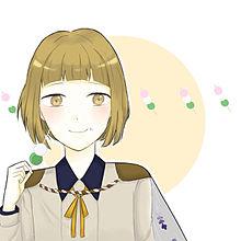 前田くんの画像(お団子に関連した画像)