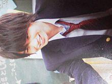 中島健人の画像(中島 健人 自撮りに関連した画像)