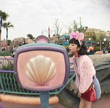 meimeroの画像(田中芽依に関連した画像)