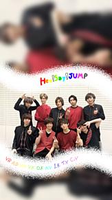 ロック画面 / Hey! Say! JUMPの画像(山田涼介/中島裕翔に関連した画像)