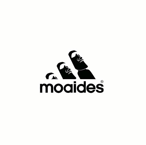 moaides 無断転載❌の画像(プリ画像)