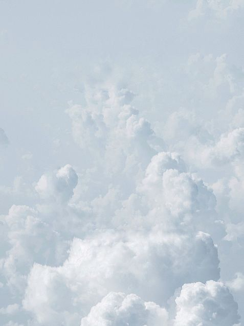 ☁雲☁の画像(プリ画像)