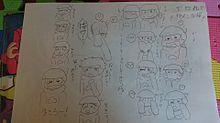 おそ松さんの画像(六つ子に関連した画像)