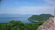 瀬戸内海の画像(内海に関連した画像)