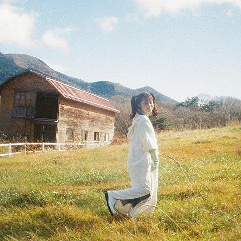 橋本環奈の画像 プリ画像