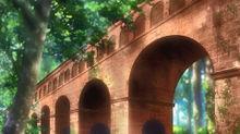 京都寺町三条ホームズ第5話の画像(三条に関連した画像)