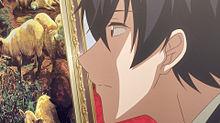 京都寺町三条のホームズ第7話の画像(三条に関連した画像)