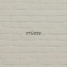 STUSSY壁紙の画像(Stussyに関連した画像)