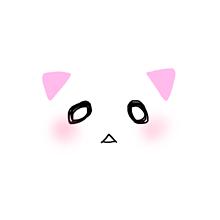 まぬけ猫の画像(プリ画像)