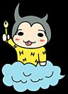 Hey!Say!JUMPキャラクター プリ画像