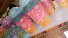トッティーキャンディーファクトリー   可愛すぎるわたあめ♡の画像(プリ画像)