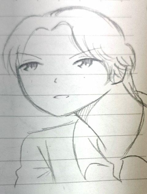 福山さん3の画像 プリ画像