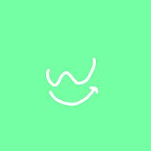 Wtroubleの画像(ジャニーズwestに関連した画像)