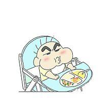 クレヨンしんちゃんの画像(赤ちゃんに関連した画像)