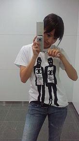 私服のとき☆の画像(前田敦子 私服に関連した画像)