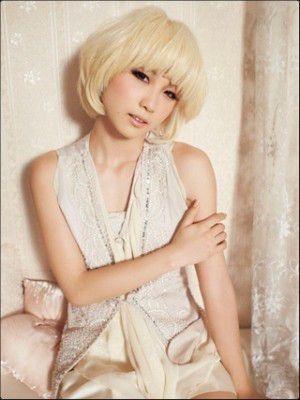 Ami (Dream)の画像 p1_14