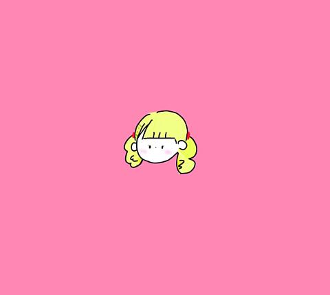 可愛いヤンキーJK笑の画像(プリ画像)