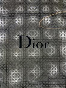 Diorの画像(#ブランドに関連した画像)