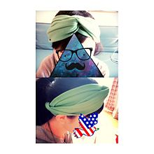 headbandの画像(ヘアバンドに関連した画像)