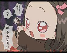 鬼滅の刃×おジャ魔女どれみの画像(#ハナちゃんに関連した画像)