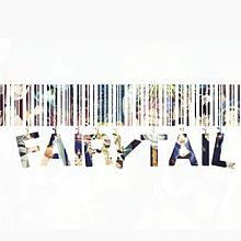 フェアリーテイル バーコードの画像(プリ画像)