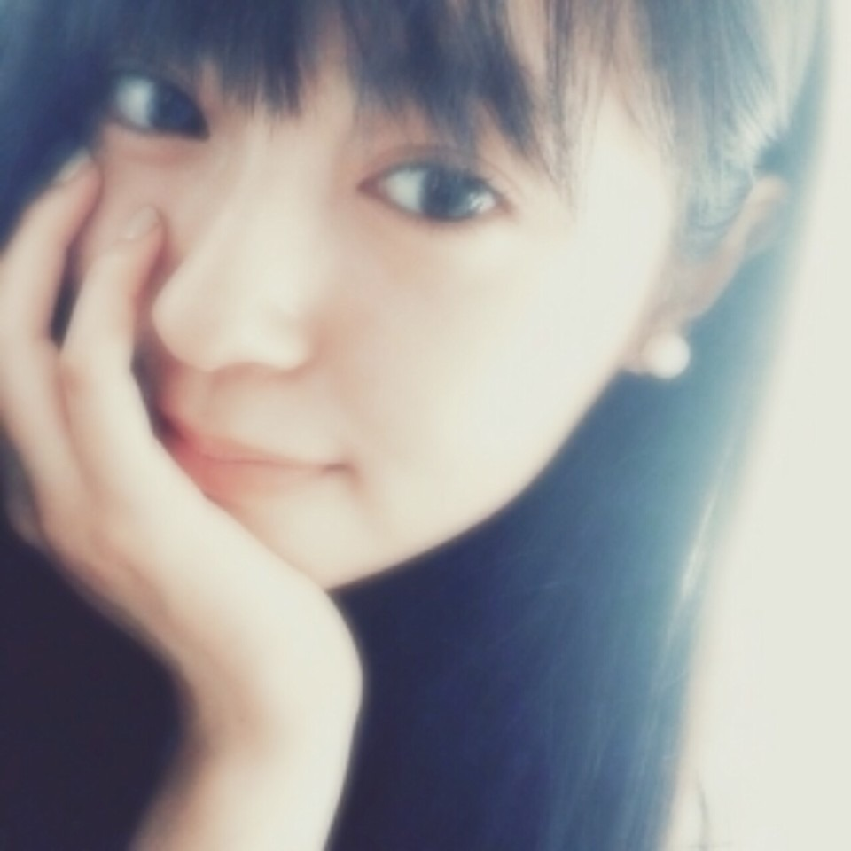 田辺桃子の画像 p1_31