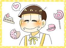 ʚ nana ɞ の線画 *° プリ画像