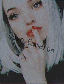 Dove Cameronの画像(DoveCameronに関連した画像)