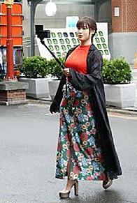 土屋太鳳ちゃん❌台湾の画像(土屋太鳳ちゃんに関連した画像)