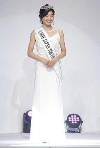土屋太鳳ちゃんの姉 炎伽さんが東京代表に選ばれた🙌👏
