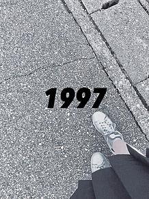1997の画像(可愛い:オシャレ:綺麗に関連した画像)
