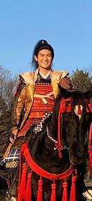 三浦春馬の画像(三浦 春馬に関連した画像)