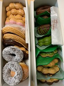 foodの画像(FOODに関連した画像)
