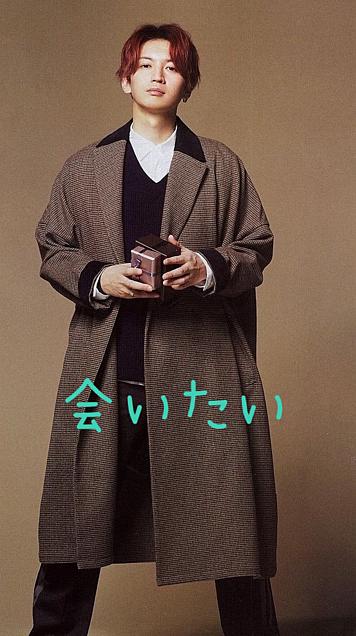 会いたいよう😢の画像(プリ画像)