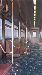 𓇼𓆡𓆉の画像(電車に関連した画像)