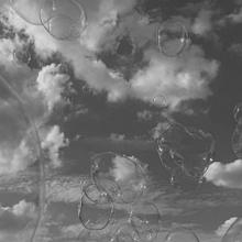 シャボン玉の画像(シャボン玉に関連した画像)