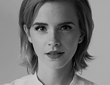 Emma Watsonの画像(プリ画像)