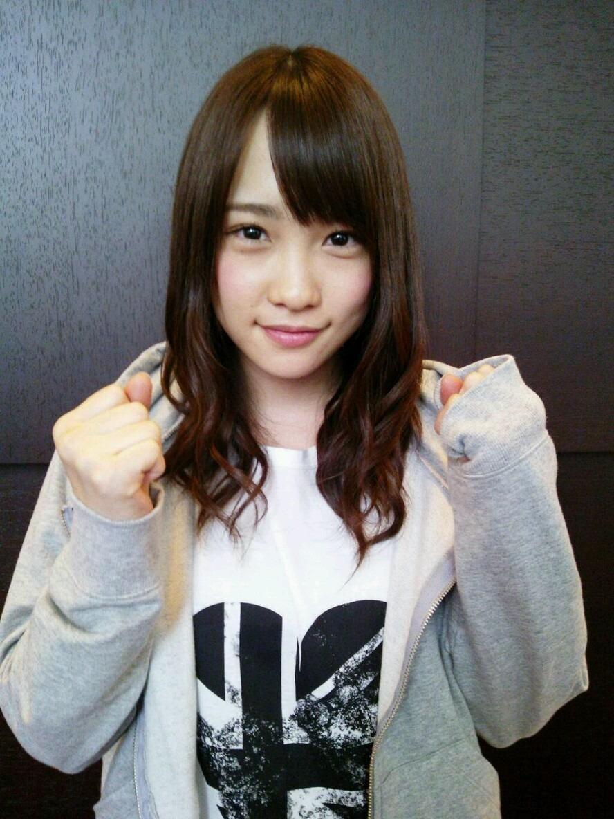 川栄 李奈 AKB48・川栄李奈【画像集】マジすか学園4 ごめんね青春! ブログ開…