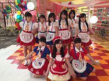 HKT48の画像(山内祐奈に関連した画像)