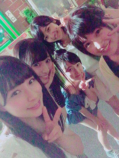 HKT48の画像 プリ画像