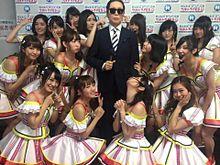 AKB48の画像(指原莉乃高橋みなみ渡辺麻友に関連した画像)